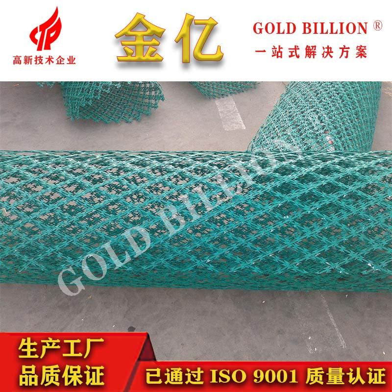 監獄(yu)高牆鐵網